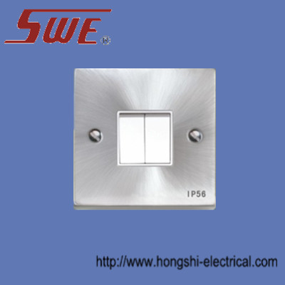 IP Switch 10AX 250V