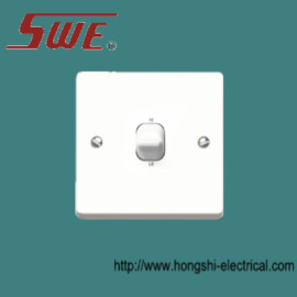 High-off-low switches
