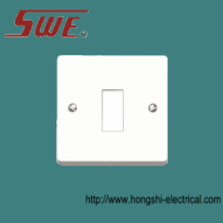 plate switches