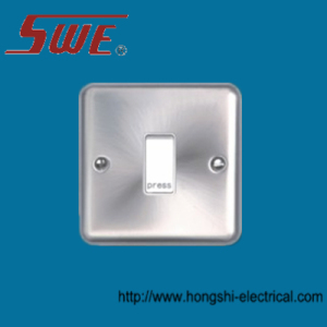 Bell Switch 10A 250V
