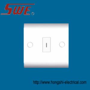 Key switch