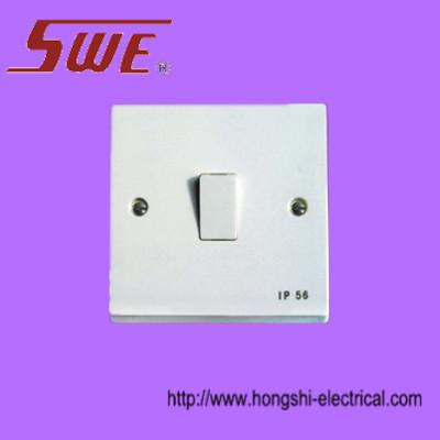 IP switches