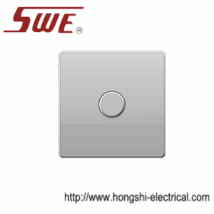 dimmer switches 1gang,250V
