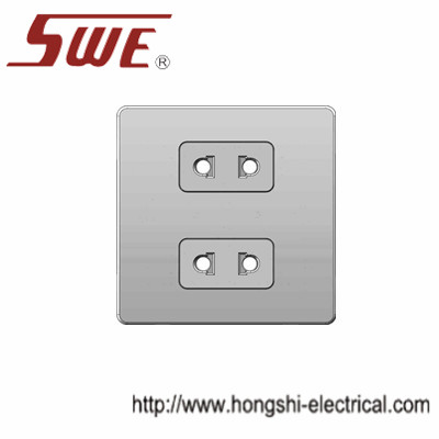 multi-function sockets 16A