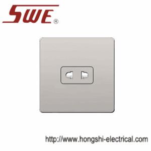 multi-function sockets 16A