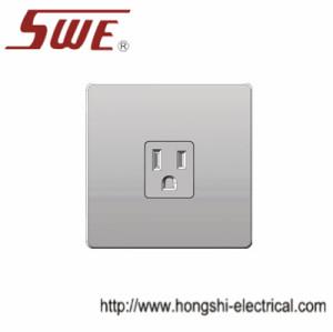 UL sockets