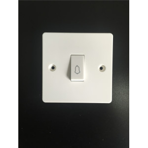 Bell switches