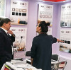123th Canton Fair—SWE gets ready for a new challenge