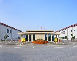杭州鴻世電器股份有限公司