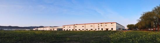 杭州鸿世电器股份有限公司