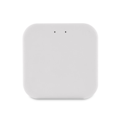 Wi-Fi Bluetooth Smart Gateway for Smart Home Product Device BLE Version