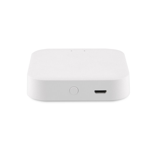 Wi-Fi Zigbee Smart Gateway for Smart Home Product Device