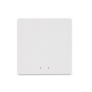 Wi-Fi Bluetooth Smart Gateway for Smart Device Product BLE Version