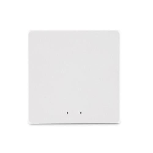 Wi-Fi Zigbee Smart Gateway for Smart Device Product