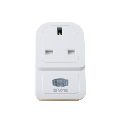 WIFI UK Smart Plug