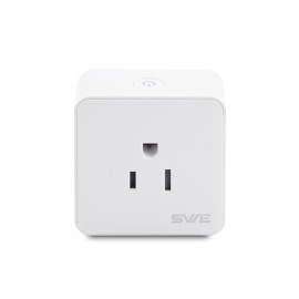 WIFI UL Smart Plug Mini Support 2g/3g/4g internet works