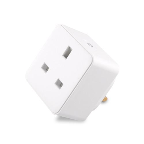 WIFI BS Smart Plug