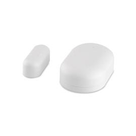 Zigbee Smart Wireless Door and Window Magnetic Sensor