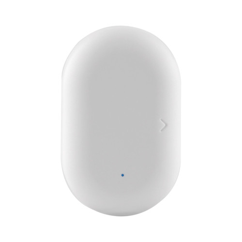 Zigbee Smart Wireless Door and Window Magnetic Sensor