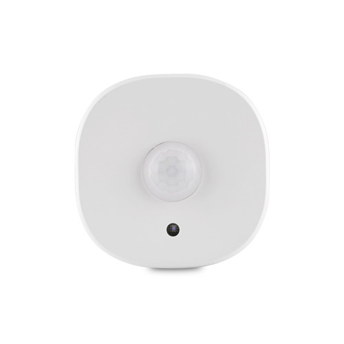 Smart PIR Motion Sensor Zigbee Intelligent Home Security Wifi Motion Sensor PIR Motion Detector Wireless Sensors
