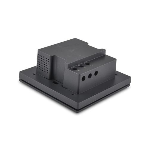 1 Gang 10A 250V Zigbee Smart Wall Switch