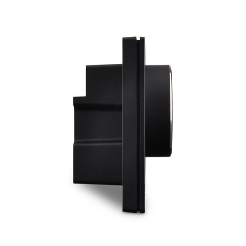 1 Gang 250V 400W Zigbee Smart Wall Dimmer switch