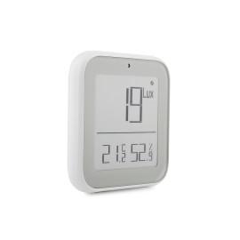 Zigbee Smart Light-sensitive Temperature and Humidity Sensor