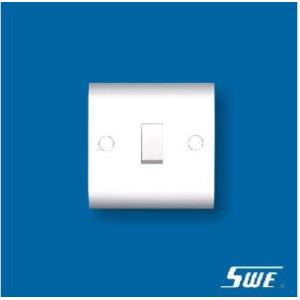 Intermediate Switch (H Range)