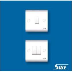 IP Switch 10A 250V (H Range)
