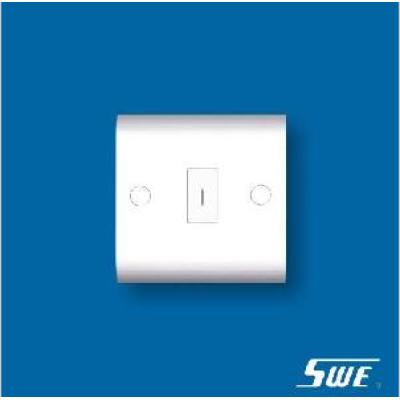 Key Switch (H Range)