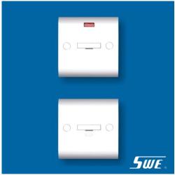 Fused Connection Unit (H Range)