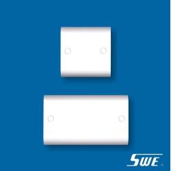 Blank Plate (H Range)