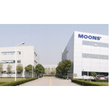 MOONS' made the annual audit on his supplier-SWE
