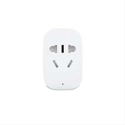 移动国标(10A)WiFi(普通版)