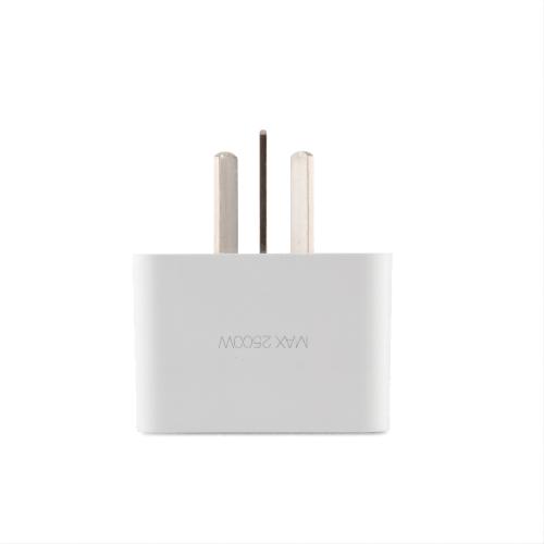 国标 (10A)WiFi插座