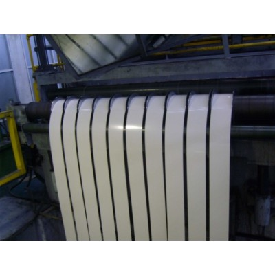 Coated Aluminum Sheet Coated Aluminum Sheet