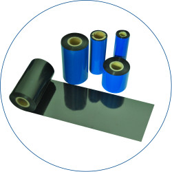 TDM230 プレミアム ワックス/樹脂