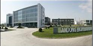 Dongying Tiandong Pharmaceutical Co., Ltd