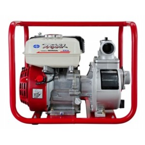 JiaLing Small Power Generator