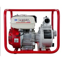 Generador de máquina general