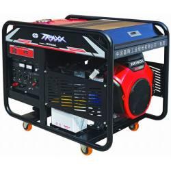Generador 8KW、10KW