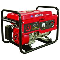 generator2KW