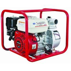 water pump2