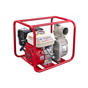 water pump1