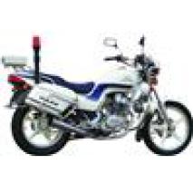 Moto police 250 cc