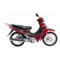110CC دراجة نارية الشبل
