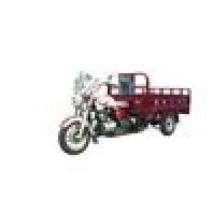 Triciclo de carga 150cc