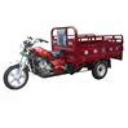 Tricyle transport 200 cc