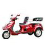 Triciclo 90CC