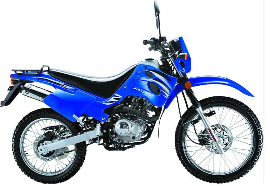 Honda Helix Engine Diagram  Honda  Wiring Diagram Images